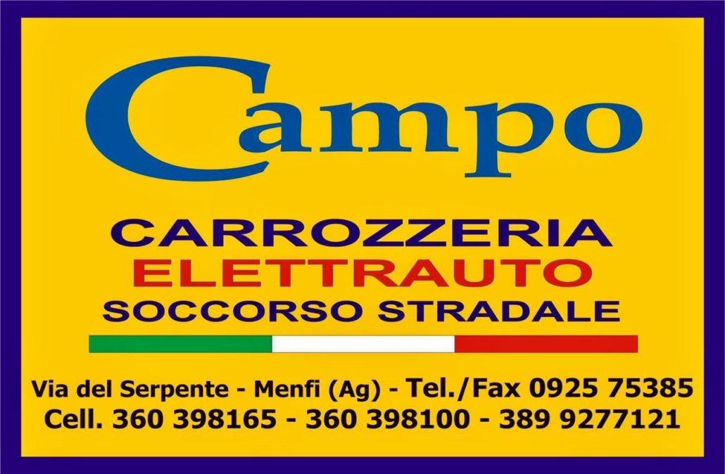 Carrozzeria Campo